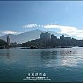 2010-1213-日月潭環湖自行車道 (2).jpg