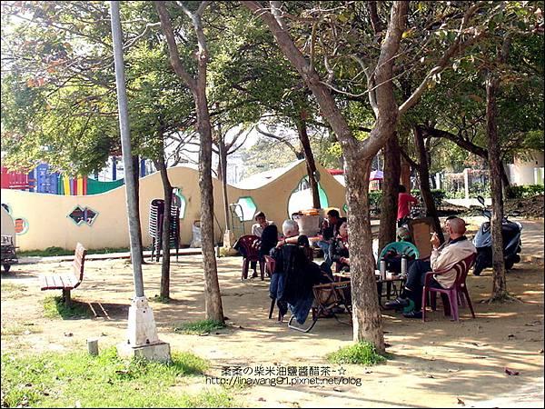 2010-0224-新竹公園-新竹孔廟 (1).jpg