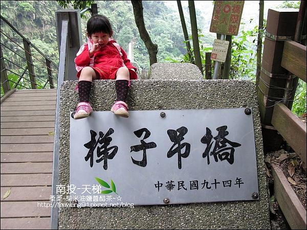 2010-0608-南投-天梯 (15).jpg