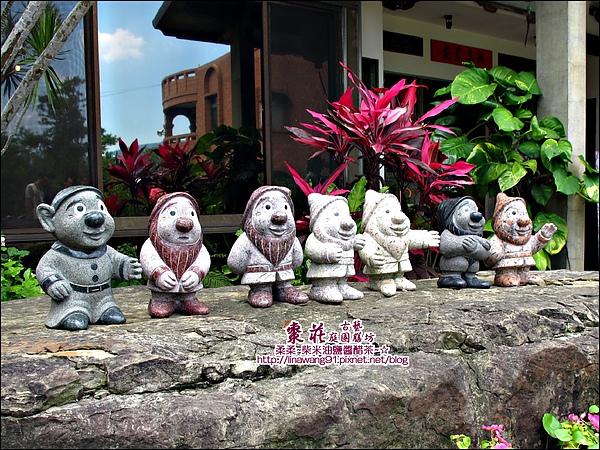 苗栗-公館-棗莊-2010-0702 (11).jpg