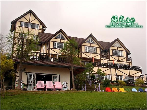 2010-0324-桃園-綠光森林 (23).jpg