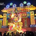 2011-0218-台灣燈會在苗栗 (3).jpg