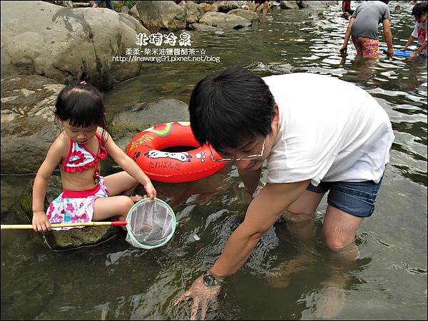2010-0710-北埔冷泉 (18).jpg