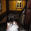 普羅旺斯玫瑰莊園-2010-0919-住宿 (18).jpg
