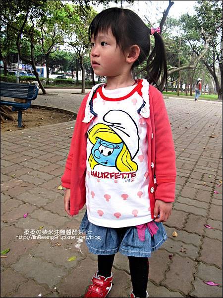 2011-0319-bossini衣服穿搭 (13).jpg
