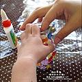 媽咪小太陽親子聚會-玻璃-馬賽克 2010-1018 (25).jpg