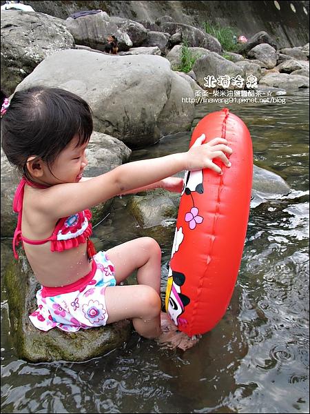 2010-0710-北埔冷泉 (24).jpg