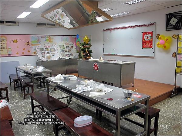桃園南坎-義美觀光工廠-2010-1204 (48).jpg