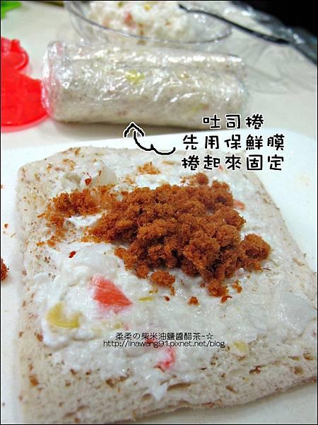 2011-0502-廚易有料沙拉-馬鈴薯沙拉-雞蛋沙拉 (10).jpg