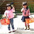 2011-0226-灣潭玫瑰草莓園 (2).jpg