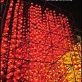 2011-0218-台灣燈會在苗栗 (33).jpg