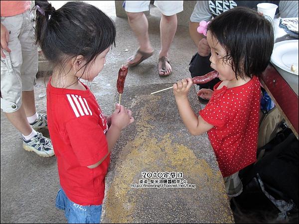 2010-1002-埔新牧場-公司家庭日 (34).jpg