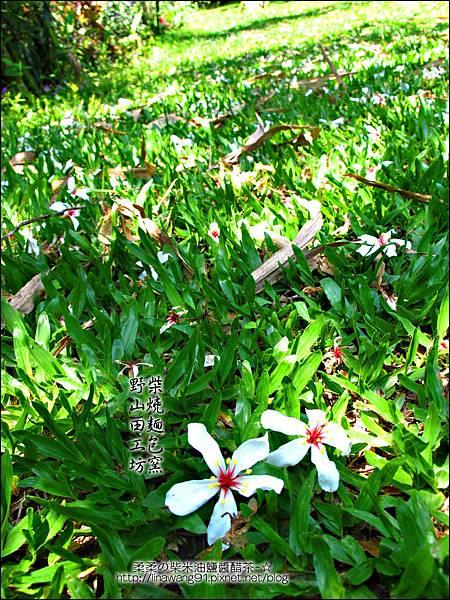 2011-0509-新竹峨眉-野山田工坊-柴燒麵包窯 (28).jpg