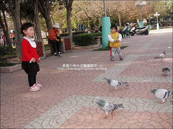 2010-0224-新竹公園-新竹孔廟 (15).jpg