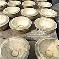 2010-0709-國際陶瓷藝術節 (41)-鏇坯.jpg