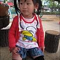 2011-0319-bossini衣服穿搭 (15).jpg