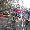 2011-0223-新竹公園-新竹孔廟 (5).jpg
