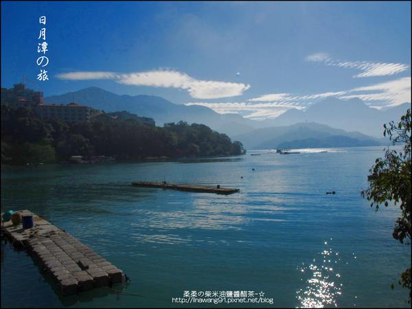 2010-1213-日月潭環湖自行車道 (15).jpg