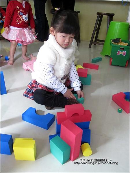 2010-1224-媽寶fun過聖誕節 (3).jpg