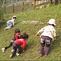 2011-0411-新竹新埔九芎湖-小太陽星期一幫 (19).jpg