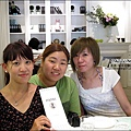 2010-0803-DAZZLING cafe' (18).jpg