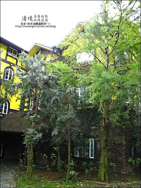 普羅旺斯玫瑰莊園清晨 -2010-0920 (20).jpg