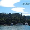 2010-1213-坐遊艇遊日月潭 (9).jpg