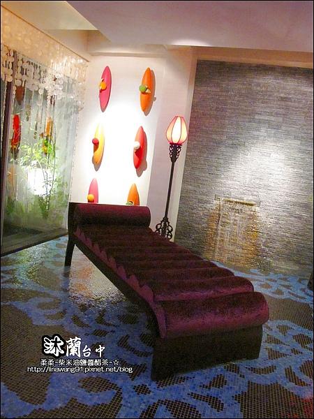 2010-0920-沐蘭台中館-水舞232房間 (8).jpg