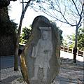 2010-1213-日月潭玄光寺 (12).jpg