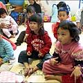 媽咪小太陽親子聚會-禮物聖誕襪-2010-1215 (1).jpg