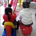 2010-1224-媽寶fun過聖誕節 (6).jpg