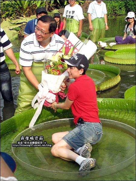 吳厝楊家莊-2010-0815 (23).jpg