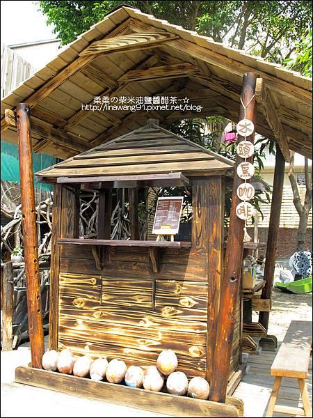 2011-0320-老樹根魔法木工坊 (12).jpg