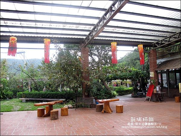 2010-1026~1102-新埔-金漢柿餅 (10).jpg