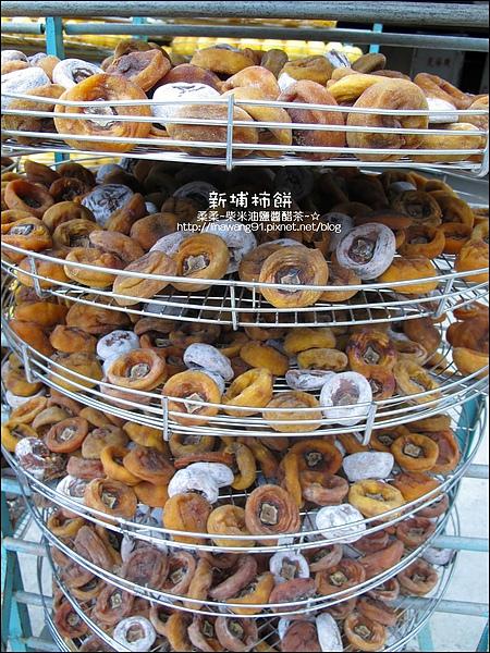 2010-1102-新埔柿餅節 (5).jpg