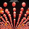 2011-0218-台灣燈會在苗栗 (17).jpg