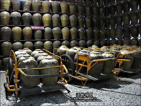 2010-0920-南投-埔里酒廠 (14).jpg