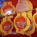 2011-0218-台灣燈會在苗栗 (18).jpg