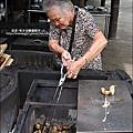 劉家莊悶雞-2010-0726 (8).jpg