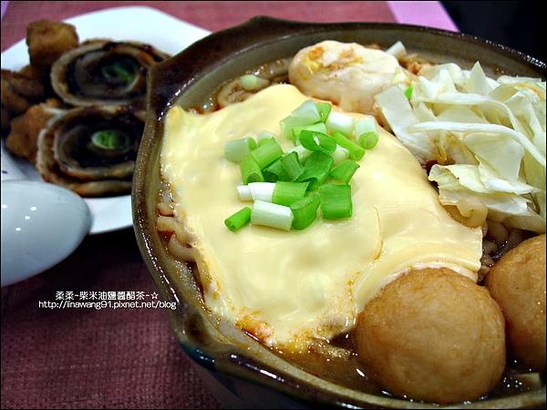 魚丸起司辛拉麵 (3).jpg