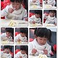 2010-1224-94迷迭香胖趣蛋糕 (17).jpg