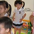 媽咪小太陽親子聚會-黏土豆豆-2010-1013 (2).jpg