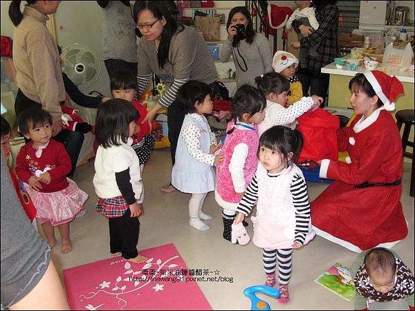 2010-1224-媽寶fun過聖誕節 (13).jpg