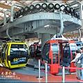2010-1213-日月潭纜車 (12).jpg
