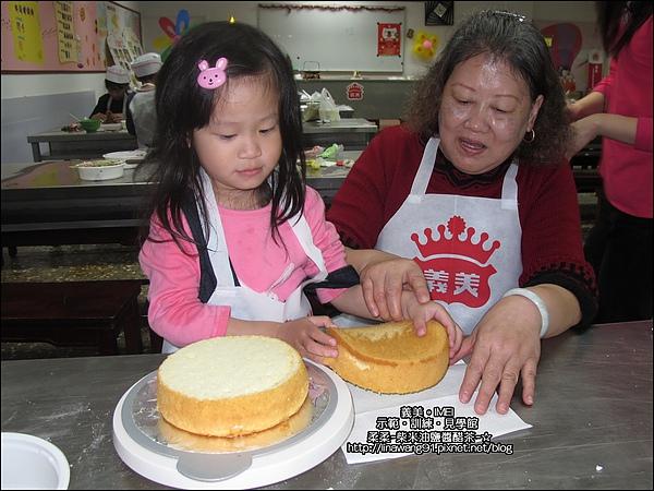 桃園南坎-義美觀光工廠-2010-1204 (28).jpg