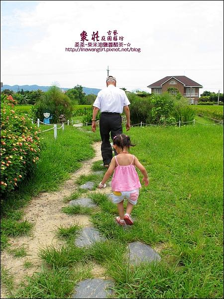 苗栗-公館-棗莊-2010-0702 (36).jpg