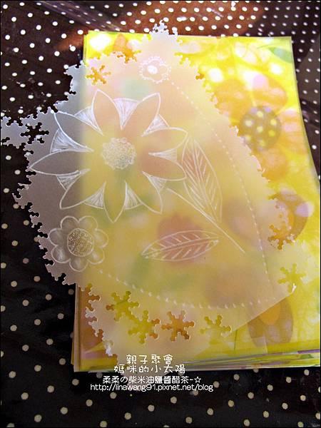 2010-1208-媽咪小太陽親子聚會-水晶紙-蕾絲 (5).jpg