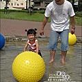 2010-0709-國際陶瓷藝術節 (24)-戲水區.jpg