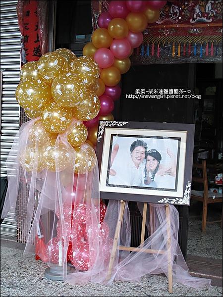 2010-0919-信長朋友-冰心冷燄婚禮 (32).jpg