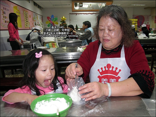 桃園南坎-義美觀光工廠-2010-1204 (13).jpg